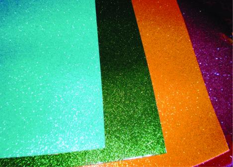 glitter-vinyl.jpg